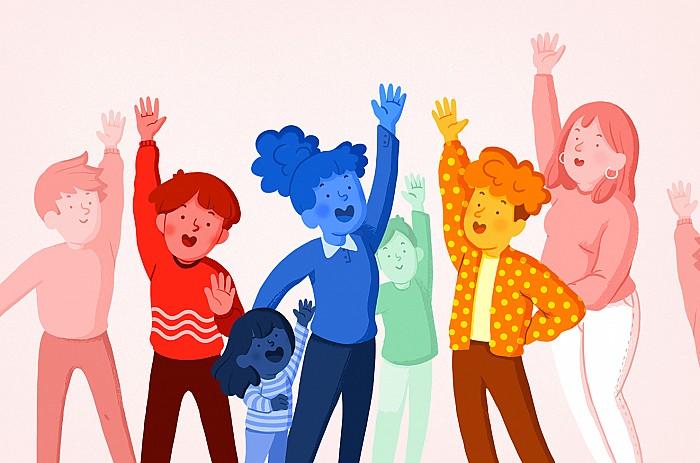 Imágen del curso Inclusión educativa y trastornos de aprendizaje