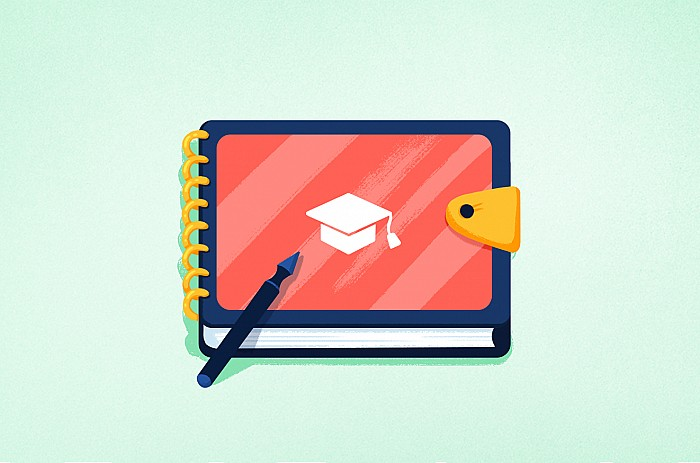 Imágen del curso Introducción al cuaderno de notas digital