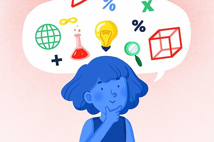 Imágen del curso Atención a la diversidad: Altas capacidades